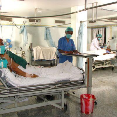 Joint Replacement Surgeon in Nashik | Eye specialist in Nashik