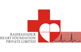 Dr. Sandeep Rajebahadur_Joint Replacement Surgeon In Nashik